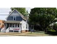 42-44 E Main St Orange MA, 01364