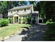 30 Cunningham Road Wellesley MA, 02481