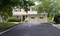 21 Rossmore Ter Livingston NJ, 07039