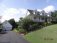 1306 Holston River Drive Rutledge TN, 37861