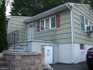 22 Mountainside Rd West Milford NJ, 07480
