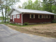 84 Abnaki Road Madison ME, 04950