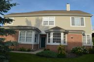 2539 Camberley Circle 2539 Westchester IL, 60154