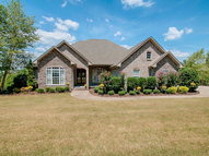 126 Stoney Creek Dr. Florence AL, 35633