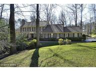 11441 Norwegian Mill Ct Oakton VA, 22124