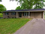 10752 Mercury Drive Knoxville TN, 37932