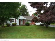 495 Prospect St Wethersfield CT, 06109