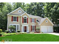 7045 Threadstone Ovlk Johns Creek GA, 30097