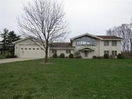 3572 W State Road 10 Lake Village IN, 46349