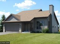 635 Laurel Dr New Richmond WI, 54017