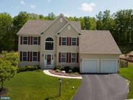 3129 Silbury Hill Downingtown PA, 19335
