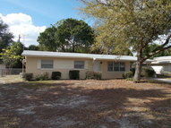 70 Edgemon Avenue Seminole Winter Springs FL, 32708