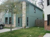 2934 La Estancia Ln Houston TX, 77093