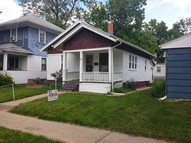 1316 S Norton Avenue Sioux Falls SD, 57105