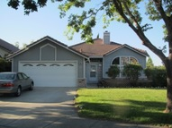 1965 Plum Lane Tracy CA, 95376