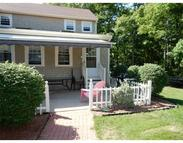 10 Oak Bluff Cir Plymouth MA, 02360