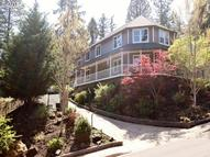 2917 Summit Terrace Dr Eugene OR, 97405
