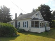 5 Canterbury Road Concord NH, 03301
