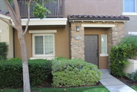 6264 Camposa Lane Eastvale CA, 91752