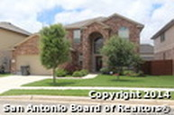 510 Mayflower Cibolo TX, 78108