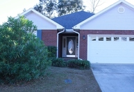 210 Spring Lake Dr. Fairhope AL, 36532