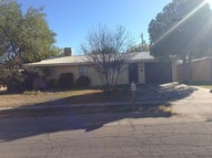 413 S. Evergreen Roswell NM, 88203