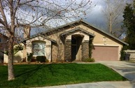 3259 Chase Rd Riverside CA, 92501