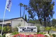 Villa Hemet for SENIORS 55+ & BETTER Apartments Hemet CA, 92543