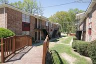 Fox Hall Apartments Forest Park GA, 30297