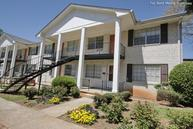 MOUNT VERNON APARTMENTS East Point GA, 30344