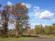 Lot 2 County Route 11 West Monroe NY, 13167