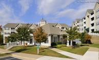 The Crossings At Summerland Apartments Woodbridge VA, 22191