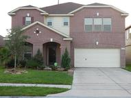 11659 Sunlit Leaf Ct Houston TX, 77038