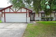 2210 Wickburn Spring TX, 77386