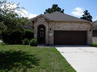 1058 Brigid Ct Dickinson TX, 77539