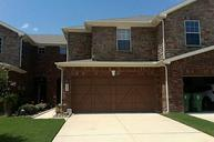 5945 Lost Valley Drive The Colony TX, 75056