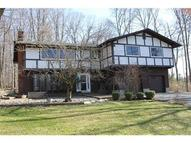 21 Dawn Lane Suffern NY, 10901