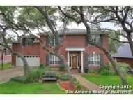 2219 Deerfield Wood San Antonio TX, 78248