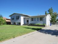 1125 Fairview Dr Riverton WY, 82501