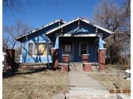 2930 Delavan Avenue Kansas City KS, 66104