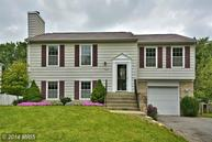 8894 Triumphant Ct Walkersville MD, 21793