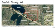 43035 Helm Point Rd Cable WI, 54821
