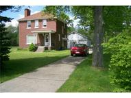 42211 Little Road Clinton Township MI, 48036