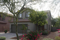 5019 S 6th Way Phoenix AZ, 85040