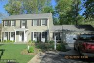 18 Avalon Ct Bethesda MD, 20816
