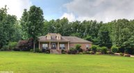 101 Elder Lane Beebe AR, 72012