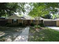 210 Douglas Dr River Ridge LA, 70123