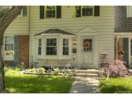 41324 Windsor Court Northville MI, 48167