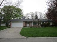 4677 Kennebec Drive Cass City MI, 48726
