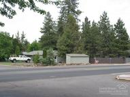554 Southeast 5th St Bend OR, 97702